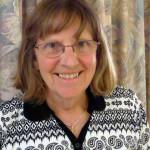 Sue Carlyon